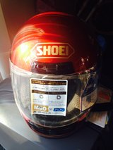 SHOEI Motorcycle Helmet in San Diego, California