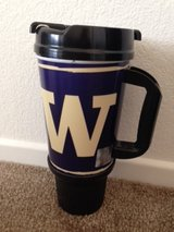 Washington State Huskies Drinking Mug in Las Vegas, Nevada