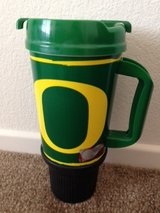 University of Oregon Ducks Mug in Las Vegas, Nevada