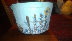 Bluebonnet Basket in Kingwood, Texas