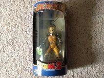 DBZ Movie Figure - KRILLIN in Camp Lejeune, North Carolina