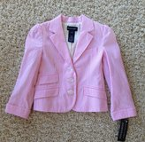 Ralph Lauren Pin Striped Jacket in Westmont, Illinois