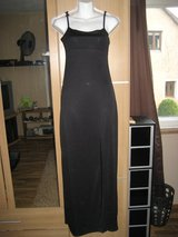 Gown, Ball Gown, Ball Dress, Evening Dress in Ansbach, Germany