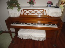 Young chang Piano in Clarksville, Tennessee