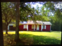 For Sale by owner For Sale In Lejeune NC