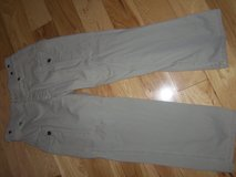 Ralph Lauren Khaki Pants 32x30 in Warner Robins, Georgia