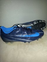 soccer cleats size 10 in Alamogordo, New Mexico