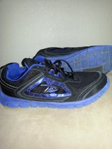 men tennis shoes size 10.5 in Alamogordo, New Mexico