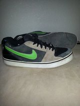 Nike tennis size 9.5 in Alamogordo, New Mexico