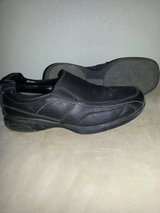 casual men shoes 8.5 M in Alamogordo, New Mexico