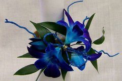 Prom Corsage or Boutineer in Fort Bliss, Texas