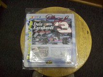 BSI 2 SIDED 3X5 Signature Edition Dale Earnhardt # 3 Flag (in case/cov in Fort Carson, Colorado