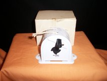 NIB Ideaworks Clothesline Rell (T=26) in Clarksville, Tennessee