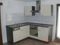 2 Bedroom Appt. for rent in Ramstein-Miesenbach in Ramstein, Germany