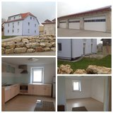 2-Bedroom Apartment for Rent in Vilseck in Grafenwoehr, GE
