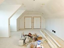 Professional Painter in Vacaville, California
