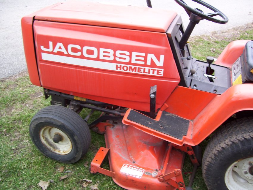 farm and garden equipment for sale in kankakee il